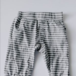 Other - PANTS // 6-12 MONTH